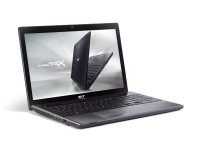 Notebook HP g6-1210sr
