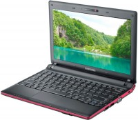 Acer Aspire One AO722-C68kk