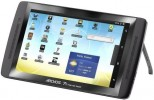 Sony Tablet S1 16 GB